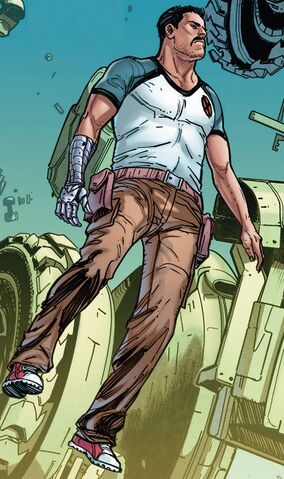 File:Forge (Earth-616) from Extraordinary X-Men Vol 1 18 001.jpg