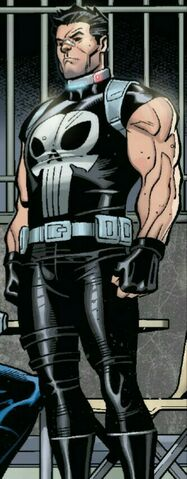File:Frank Castle (Earth-TRN619) from Contest of Champions Vol 1 9 001.jpg