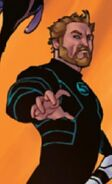 Franklin Richards (Earth-10235) from FF Vol 1 23 cover 001