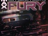 Fury Vol 2 4