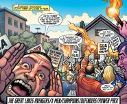 GLA Headquarters from Fear Itself The Home Front Vol 1 6 001