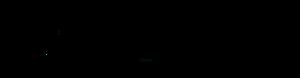Gamora Vol 1 logo
