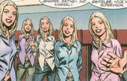 Globally Branded Content.com (Earth-616) from Howard the Duck Vol 3 1 002