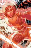 Hisako Ichiki (Earth-616) from X-Men Gold Vol 2 18 001
