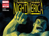 Hulk: Nightmerica Vol 1 5