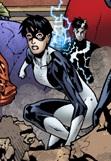 Jeanne Foucalt (Earth-616) from Avengers Academy Vol 1 33