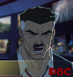 John Jonah Jameson (Earth-TRN524) from Marvel's Avengers Assemble Season 2 9