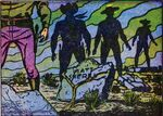 Legion of the Dead (Outlaws) (Earth-616) from Wild Western Vol 1 22 0001