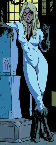 File:Lily Hollister (Earth-616) from AXIS Hobgoblin Vol 1 3 001.jpg