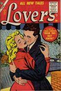 Lovers Vol 1 77