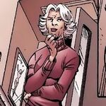 Margaret Carter (Earth-982) from American Dream Vol 1 3 001