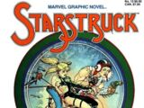 Marvel Graphic Novel Vol 1 13