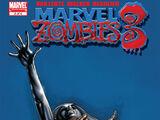 Marvel Zombies 3 Vol 1 3
