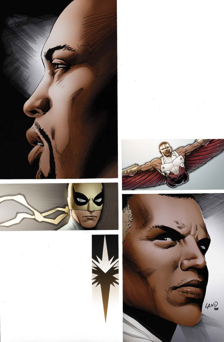 Mighty Avengers Vol 2 6 Textless.jpg