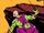 Mutate 7875 (Earth-616)
