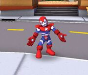 Norman Osborn (Earth-91119) from Marvel Super Hero Squad Online 001