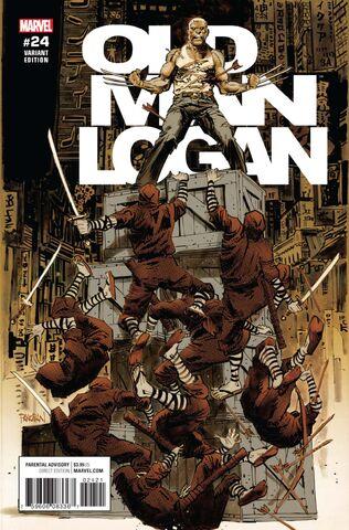 File:Old Man Logan Vol 2 24 Panosian Variant.jpg