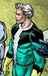 Pietro Maximoff (Earth-616) from Avengers Academy Vol 1 38