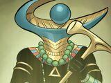 Ptah (Earth-616)