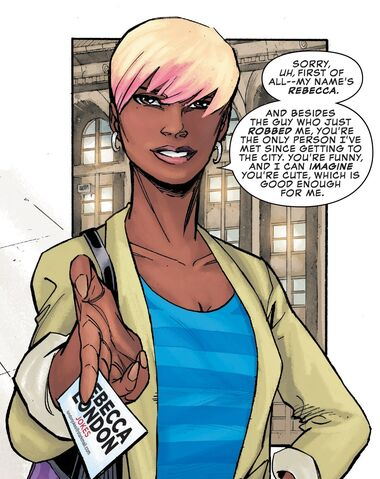 File:Rebecca London (Earth-616) from Peter Parker The Spectacular Spider-Man Vol 1 1 001.jpg