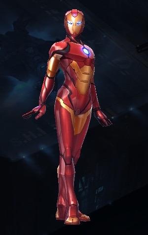 File:Riri Williams (Earth-TRN012) from Marvel Future Fight 001.jpg