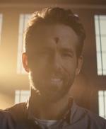 Ryan Reynolds (Earth-Unknown) from Deadpool 2 001