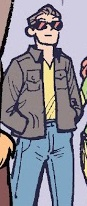 Scott Summers (Earth-16127) from All-New, All-Different Avengers Annual Vol 1 1 001