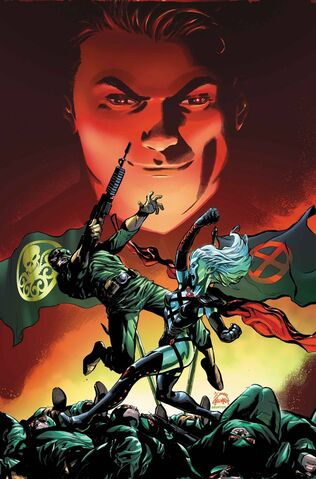 File:Secret Empire United Vol 1 1 Solicit.jpg