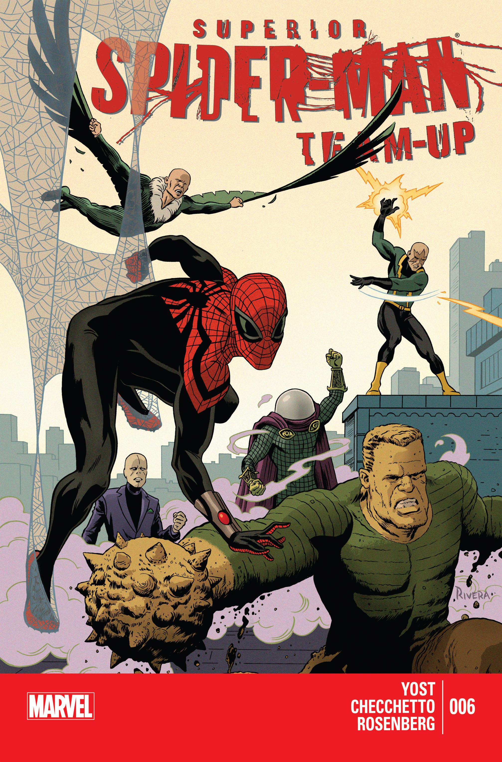 Superior Spider-Man Team-Up Vol 1 6.jpg