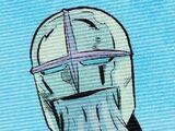 Talon-M (Earth-616)