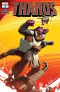 Thanos Vol 3 5