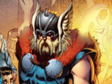 Thor (Earth-311)