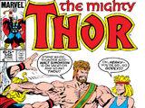 Thor Vol 1 356