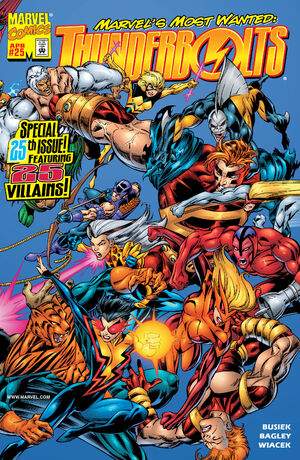 https://vignette.wikia.nocookie.net/marveldatabase/images/c/ce/Thunderbolts_Vol_1_25.jpg/revision/latest/scale-to-width-down/300