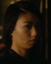 File:Tina Minoru (Earth-199999) from Doctor Strange (film) 001.jpg