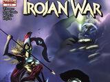 Trojan War Vol 1 4