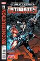 Ultimate Comics Ultimates Vol 1 23.jpg