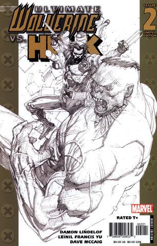 File:Ultimate Wolverine vs. Hulk Vol 1 2 Limited Edition.jpg