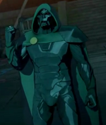 Victor von Doom (Earth-904913) from Iron Man Armored Adventures Season 2 20 001