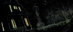Waverly (North Dakota) from Giant-Size Wolverine Vol 1 1 001