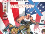 Weapon X Vol 3 13