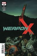 Weapon X Vol 3 24