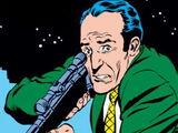 Weasel (National Crime Syndicate) (Earth-616)
