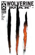 Wolverine MAX Vol 1 7