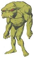 Yirbek from Official Handbook of the Marvel Universe Vol 2 15 0001