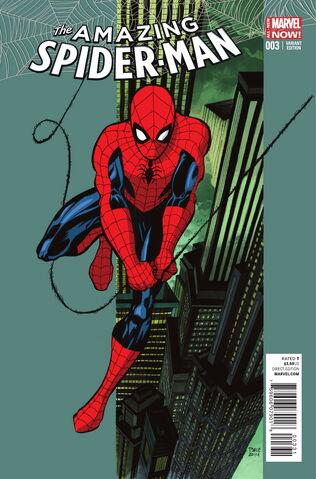 File:Amazing Spider-Man Vol 3 3 Sale Variant.jpg