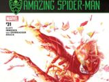 Amazing Spider-Man Vol 4 31