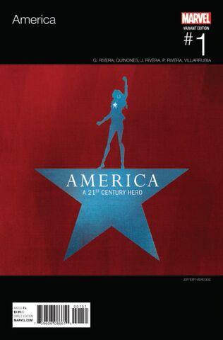 File:America Vol 1 1 Hip-Hop Variant.jpg