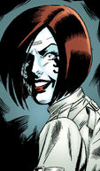 Angel Face (Earth-982) from Spider-Girl Vol 1 41 0001