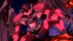 Annihilus (Earth-135263) from Fantastic Four World's Greatest Heroes Season 1 12 0001